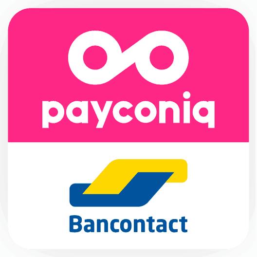 Payconiq Bancontact